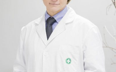 Observatorio de Enfermedades Neurodegenerativas