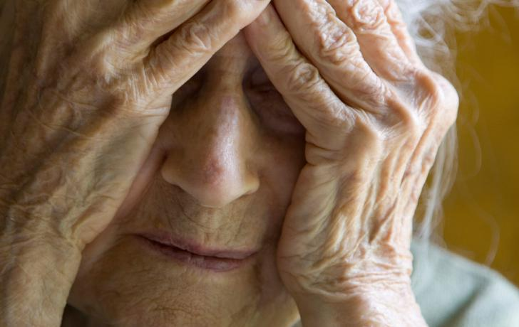 El grupo de Investigación clínica en Demencias de la Fundación Neuropolis incorpora la nueva definición de la Enfermedad de Alzheimer