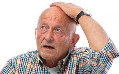Buscamos voluntarios para prevenir el Alzheimer