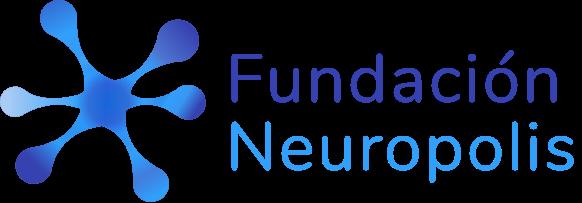 Neuropolis | Fundación de ayuda contra las enfermedades neurodegenerativas